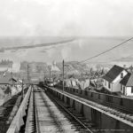 More Vintage Photos of Duluth