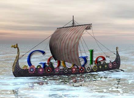 Google-leif-erikson