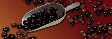 ChocolateBeans2