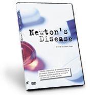 NewtonsDisease