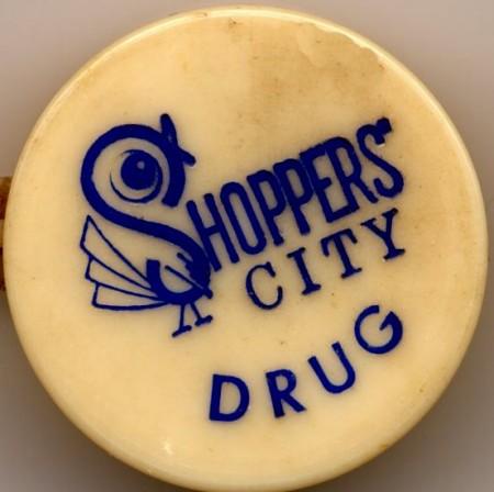 Shoppers-City-Button