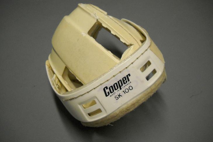 CooperHockeyHelmet