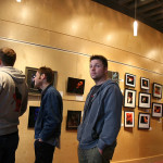 Duluth Homegrown Photography Show – Call for Artists