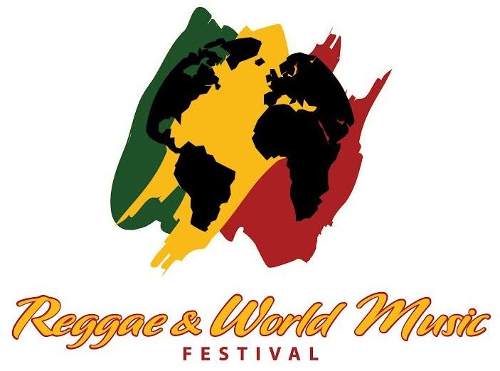 Bayfront Reggae and World Music Festival