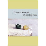 Local poet Connie Wanek in New York Times book review
