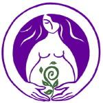 Natural Parenting Workshop