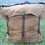 1882 Duluth Pack for sale – $50,000
