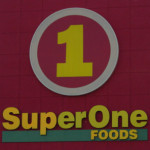 Duluth Plaza Super One … Is it just me?