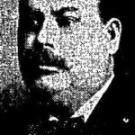 The Life and Brawls of Thomas Madden — former chief of West Duluth Police, saloon keeper and old fashioned thug