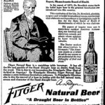 Yet another reason to drink beer