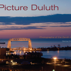 picture-duluth