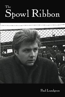 SpowlRibbon