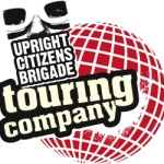 Workshop Opportunity with the Upright Citizens Brigade
