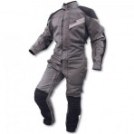 Roadcrafter Motorcycle Suit