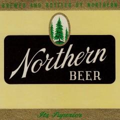 Northern Beer