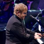 Elton John: Anyone manage to get tickets?