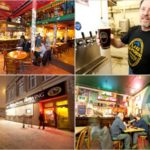 New York Times Does Drinking in Duluth