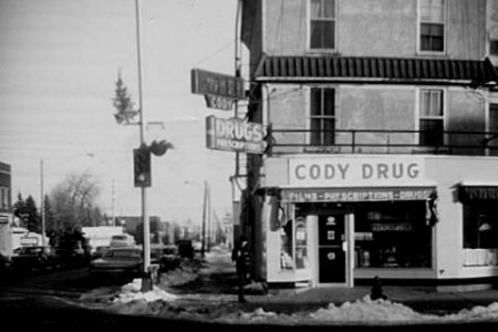 Old Photos Of West Duluth On Facebook Perfect Duluth Day