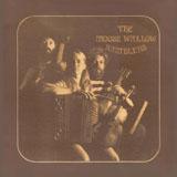 Moose Wallow Ramblers album