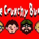 The Crunchy Bunch – a DJ collective