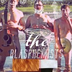 The Blasphemists at Teatro Zuccone