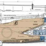 NorShor Theatre Preliminary Designs