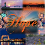 Hope CD Available At Super One Grocery Stores and Duluth Grill