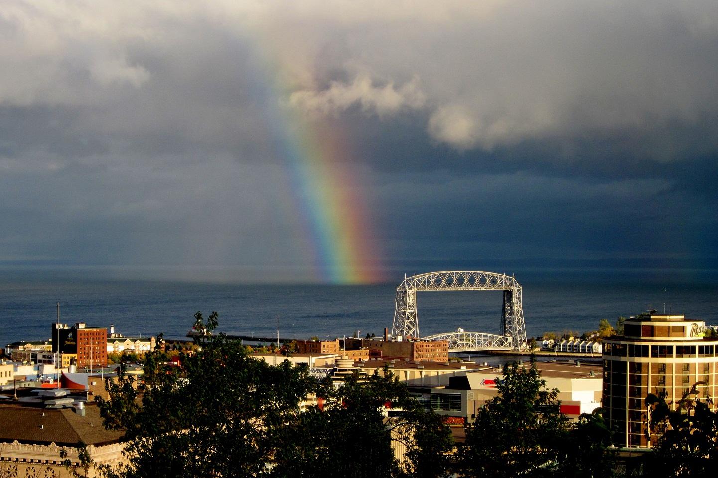 Lake-Superior-Rainbow
