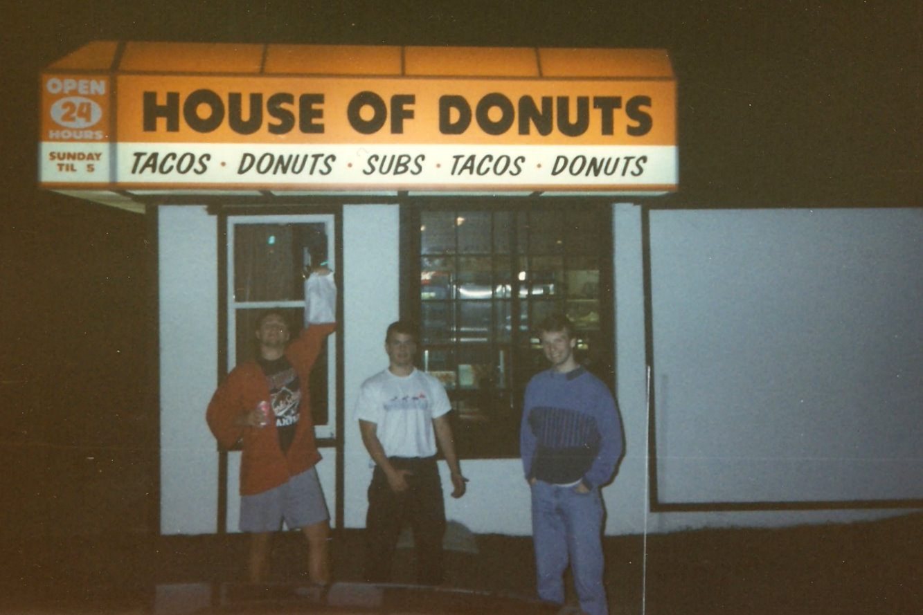 duluth-house-of-donuts
