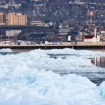 #9 … #9 … Duluth in Top 10 Coldest Cities