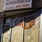 R.I.P. Jim's Hamburgers