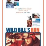 Wild Bill's Run premiering at MSPIFF
