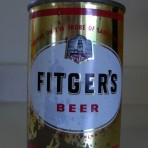 fitgers-beer-can