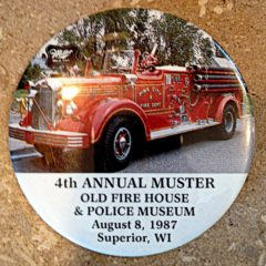 old-fire-house-muster-superior