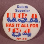 duluth-button-1984