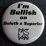 duluth-button-bullish-on-duluth-superior