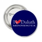 duluth-button-i-love-dultuh