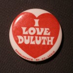duluth-button-i-love-duluth1