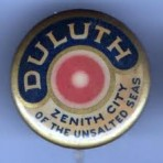 duluth-button-zenith