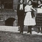 Denfeld-1921-0006