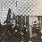 Denfeld-1921-0053