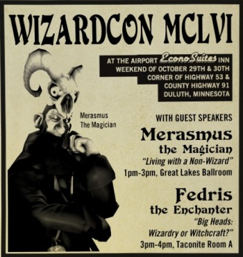 Wizardcon