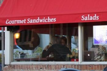bens_sandwiches