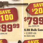 Gander Mountain ad is troubling
