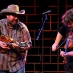The Lowertown Line - Trampled by Turtles hosted by Dessa