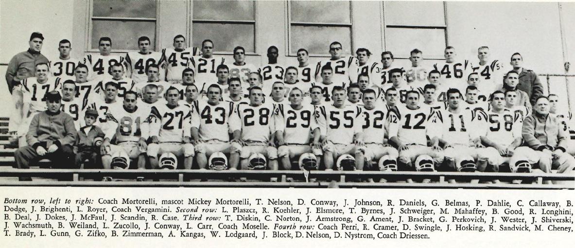 SSC-Football-1962