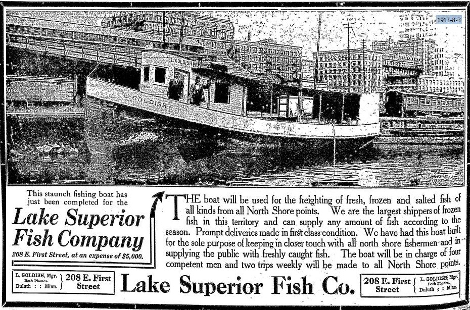 Lake-Superior-Fish-Company-Goldish-DNT-1913-08-03