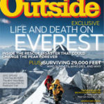 Duluth in <i>Outside</i> magazine again