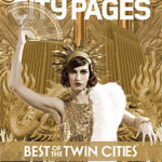 Pollard pulls in two 2013 Best of the Twin Cities Arts & Entertainment awards