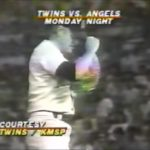 Video Archive: Ball Scuffing